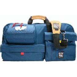 Portabrace CO-OA-M Carry-On Camera Case