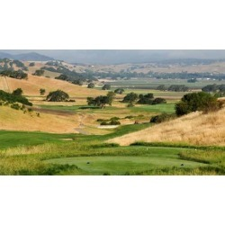 San Juan Oaks Golf Club found on Bargain Bro India from groupon for $25.00