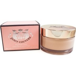 Juicy Couture Royal Body Cream for Women (6.7 Oz.)