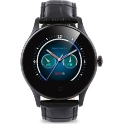Smart Watch Pedometer Heart Rate/Sleep Monitor Call/SMS Reminder