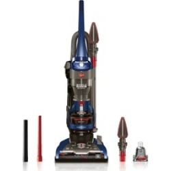 Hoover WindTunnel 2 Bagless Corded Vacuum UH71250