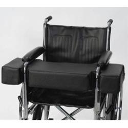 Living Health Products AZ-74-5070 Full Arm Lap Top Cushion