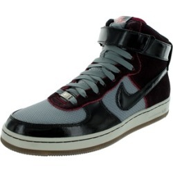 Nike Men's AF1 Downtown Hi Basketball Shoes