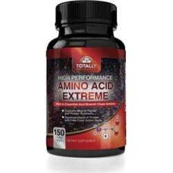 Advanced Body Building Amino Acids 2200mg (150 Tablet)