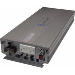 PWRIG300012120S 3000 Watt Pure Sine Power