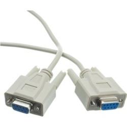 CableWholesale 10D1-20425 Modem Cable