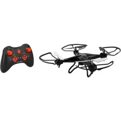 Falcon 2 Pro Quadcopter Drone with Video Camera