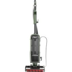 Shark APEX DuoClean Powered Lift-Away Upright Vacuum, AX950