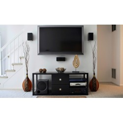 $99 for Home TV Installation for a TV of Any Size from Key Home Theaters ($199 Value)