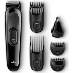 Trimmer for Hair
