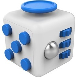 Fidget Cube Spinner Toy