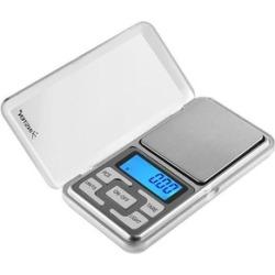 Digital Pocket Portable Scale