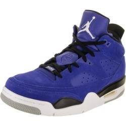 Nike Jordan Men's Jordan Son of Low Basketball Shoe