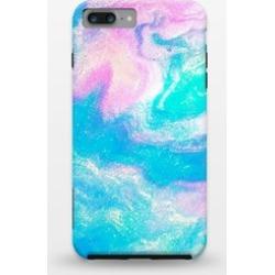 Designers Cases iPhone Case ArtsCase CANDY FOAM for iPhone 7 / 7 Plus