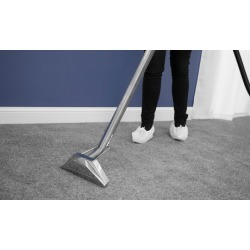 Regular or Ultimate Carpet Cleaning Package from Prosperous Cleaning (Up to 54%...
