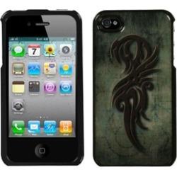 Insten Rune of Power Dream Case For iPhone 4 4S