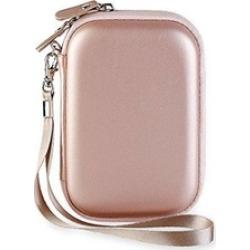 Canboc Shockproof Carrying Case Storage Travel Bag For Sprocket
