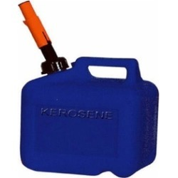 Midwest Can 2600 2 Gal. Kero Plastic Can