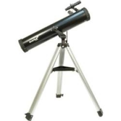 Levenhuk, Inc. 27644 Skyline 76X700 Az Telescope