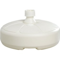 Adams 8129-48-3750 Resin Umbrella Base, 14.5