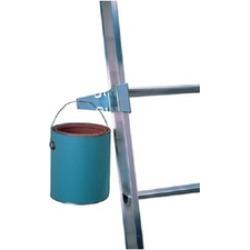 Werner Ladder 6316715 Extension Ladder Can Hook