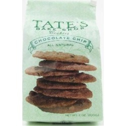 Chocolate Chip Cookies ( 12 - 7 oz bags )