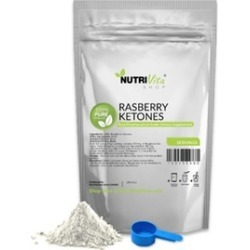 Pure Raspberry Ketones Weight Loss Powder, 28g