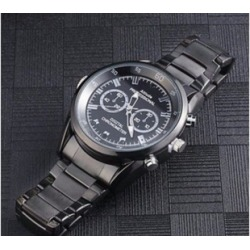 32GB Waterproof Spy Camera DVR Watch found on Bargain Bro India from groupon for $59.99