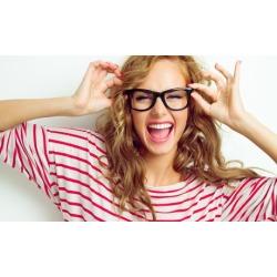 200 Toward Prescription Eyewear