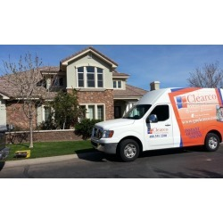 Window Cleaning for a One or Two Story Home from Clearco Window & Carpet Cleaning (Up to 47% Off)