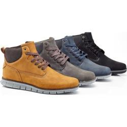 Franco Vanucci Men's Oliver Hiking Boots