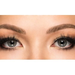 Eyeliner, Lipliner, or Microblading at Microblading Expert & Permanent Makeup by Valentina (Up to 57% Off)