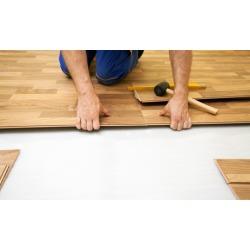 $8 Off $12 Worth of Flooring / Carpets