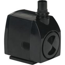 Little Giant Pump 566717 300 Gph Pond & Statuary Pump