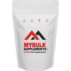 MyBulkSupplements Glucosamine Sulfate Powder Unflavored Verified