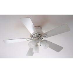 $27 for $50 Worth of Lighting Fixtures and Fans at Fan Man Lighting