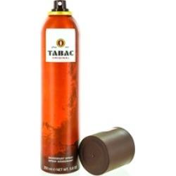 Tabac Original by Wirtz Deodorant Spray Can (Men)