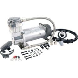 VIAIR 40042 Viair 400H Hardmount Air Compressor Kit