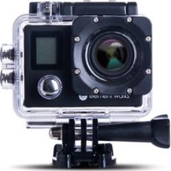 Element Works 4K Action Camera