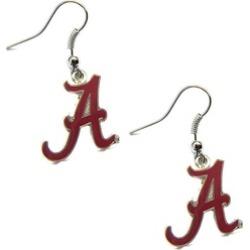 NCAA Dangle Earrings