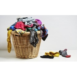 $25 for $50 voucher - Tidy and Clean