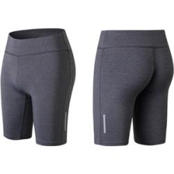 Yoga Workout Running Shorts Fitness Yoga Pants