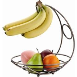 Fruit Organizing Baskets