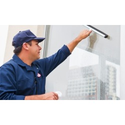 Window Cleaning for 15, 20, or 30 Windows from All Star Window Cleaning (Up to 75% Off)