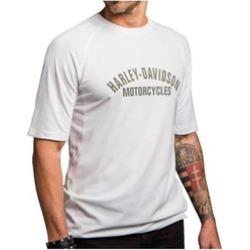 Harley-Davidson Final Edition Performance Short Sleeve Tee