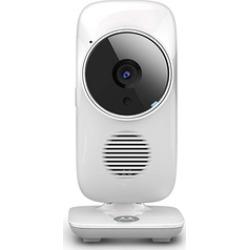 Motorola Wifi Car Backup Camera Realtime Video Transmitter For