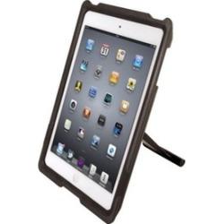 Ultimate Support HYPAGMINI 5-Way Agility Holder for iPad Mini