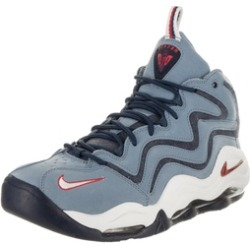 Nike Men's Air Pippen Basketball Shoe