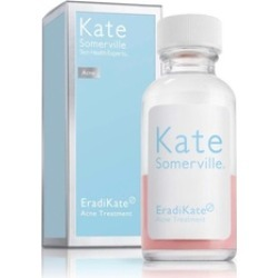 Kate Somerville EradiKate Acne Treatment found on MODAPINS from groupon for USD $35.99