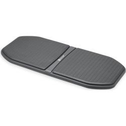 Gaiam Balance Board